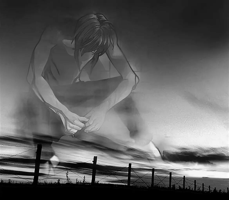 любовь картинки кто любит тот простит несет
