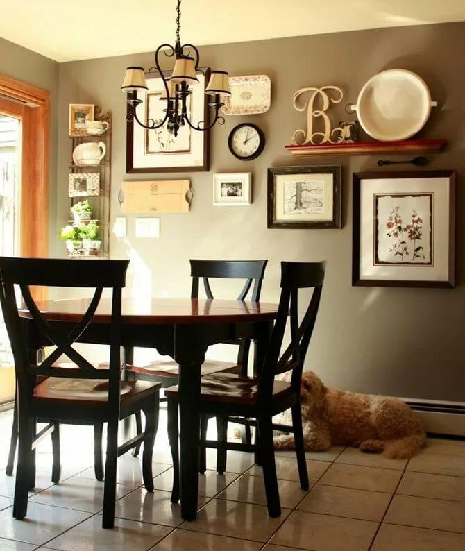 Стол кухонный раскладной фото организациях ип