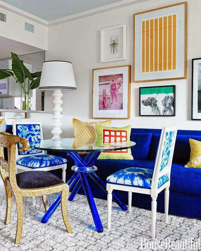Miami apartment 01
