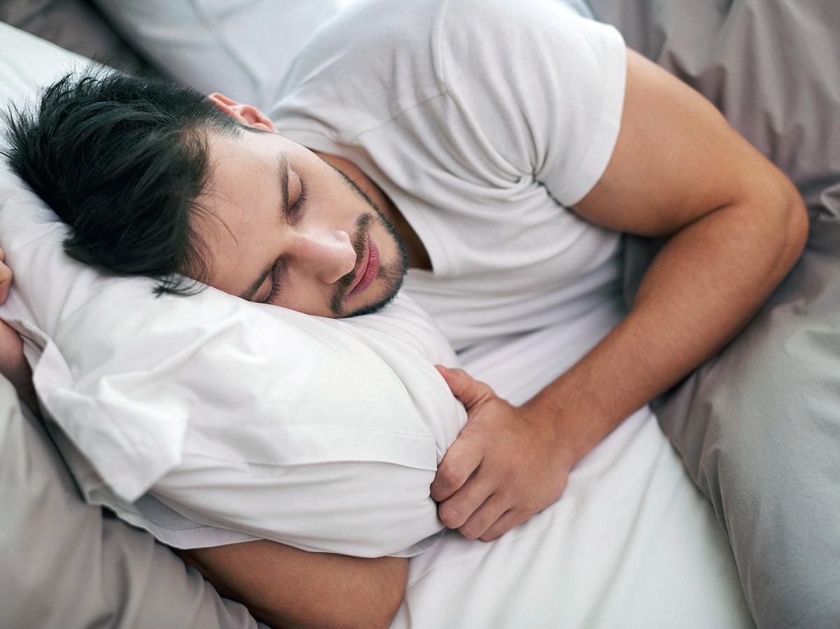 Фотографии пока она спит, Спящие жены без трусов (47 фото) 13 фотография