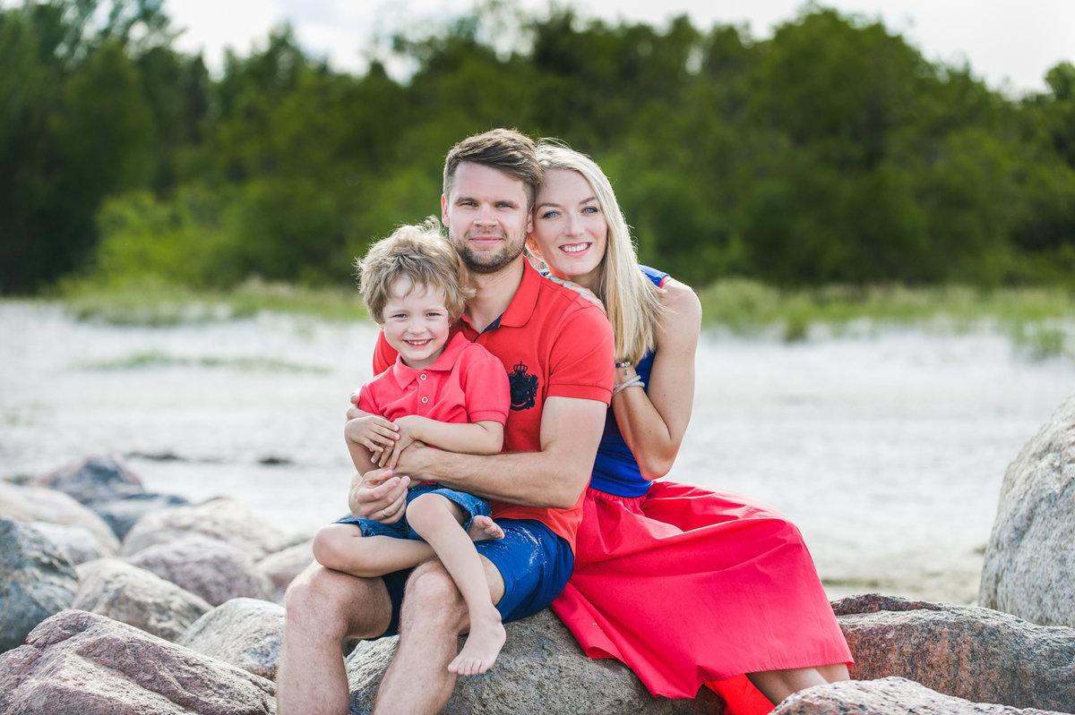 всех супергероев фотосессии на море фото семейные даже начинаешь открывать