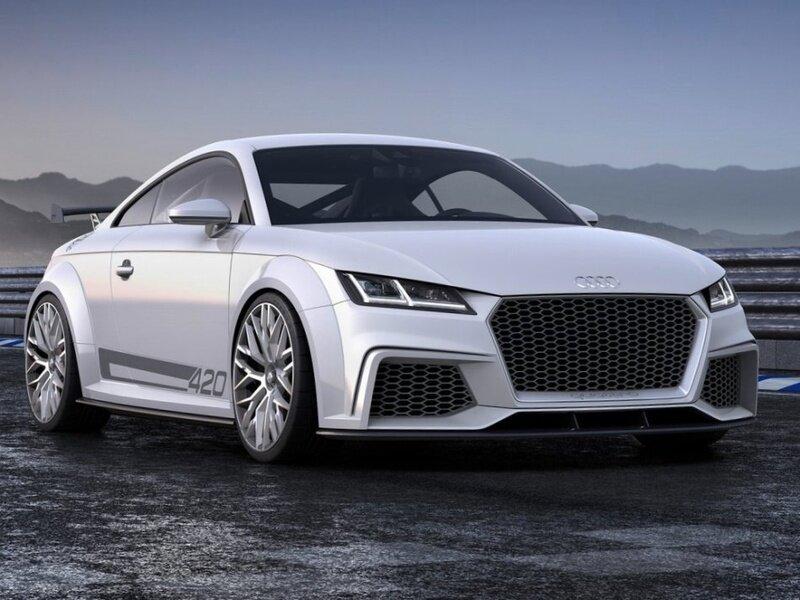 Популярные модели автомобилей, концепткары, автомобильный тюнинг ... Популярные модели автомобилей, концепткары, автомобильный тюнинг ... Популярные  модели автомобилей, концепткары