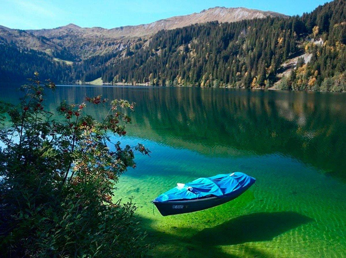 В кровавом озере купаться — означает опасность для жизни, исходящую от врагов, также ушиб или несчастье.