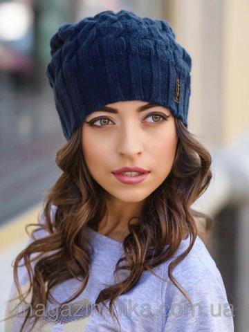 вязаные шапки женские поиск в Google вязаниешапки Pinterest