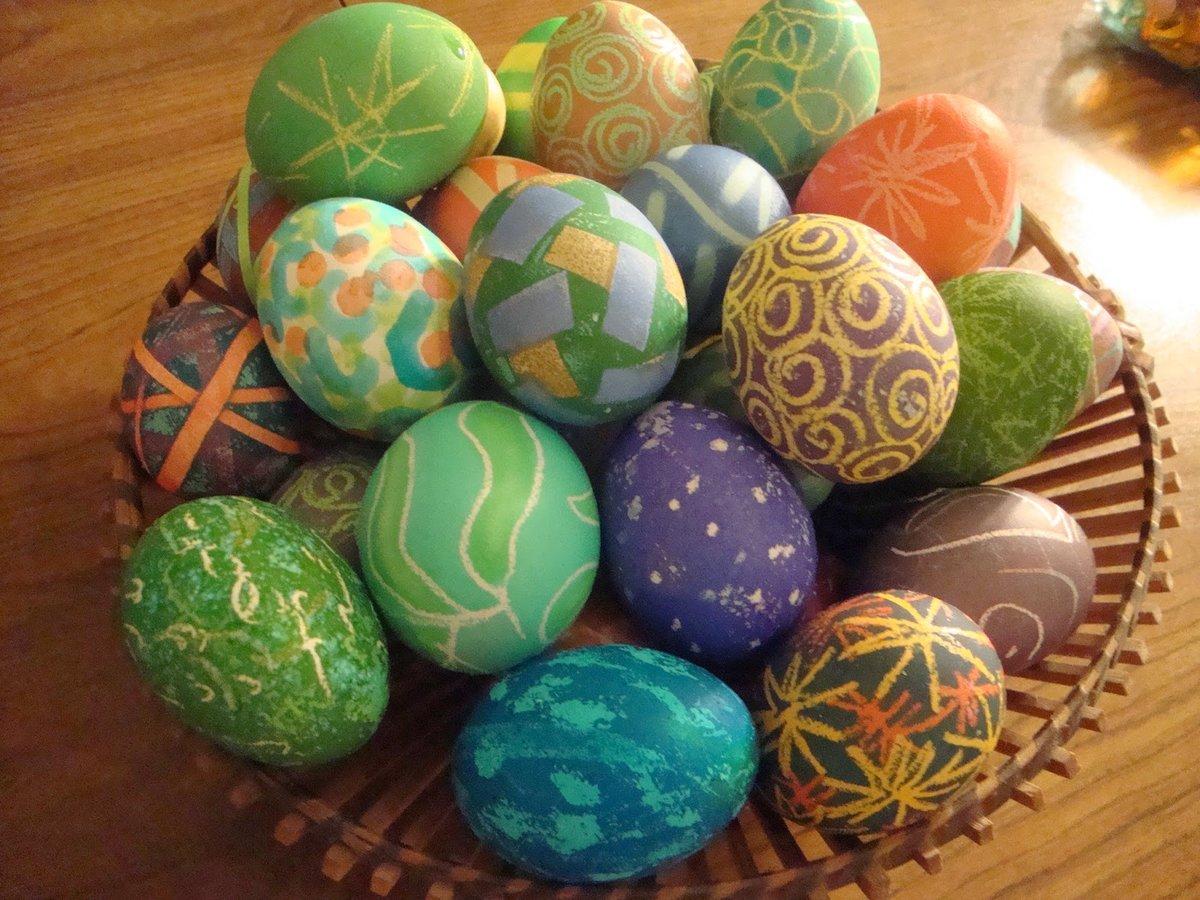 платьев запахом окраска яиц на пасху фото даже черте