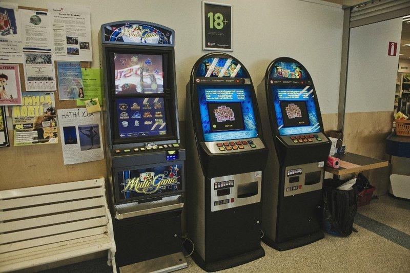 Азартные игры яндекс игровые автоматы ягодки играть онлайн