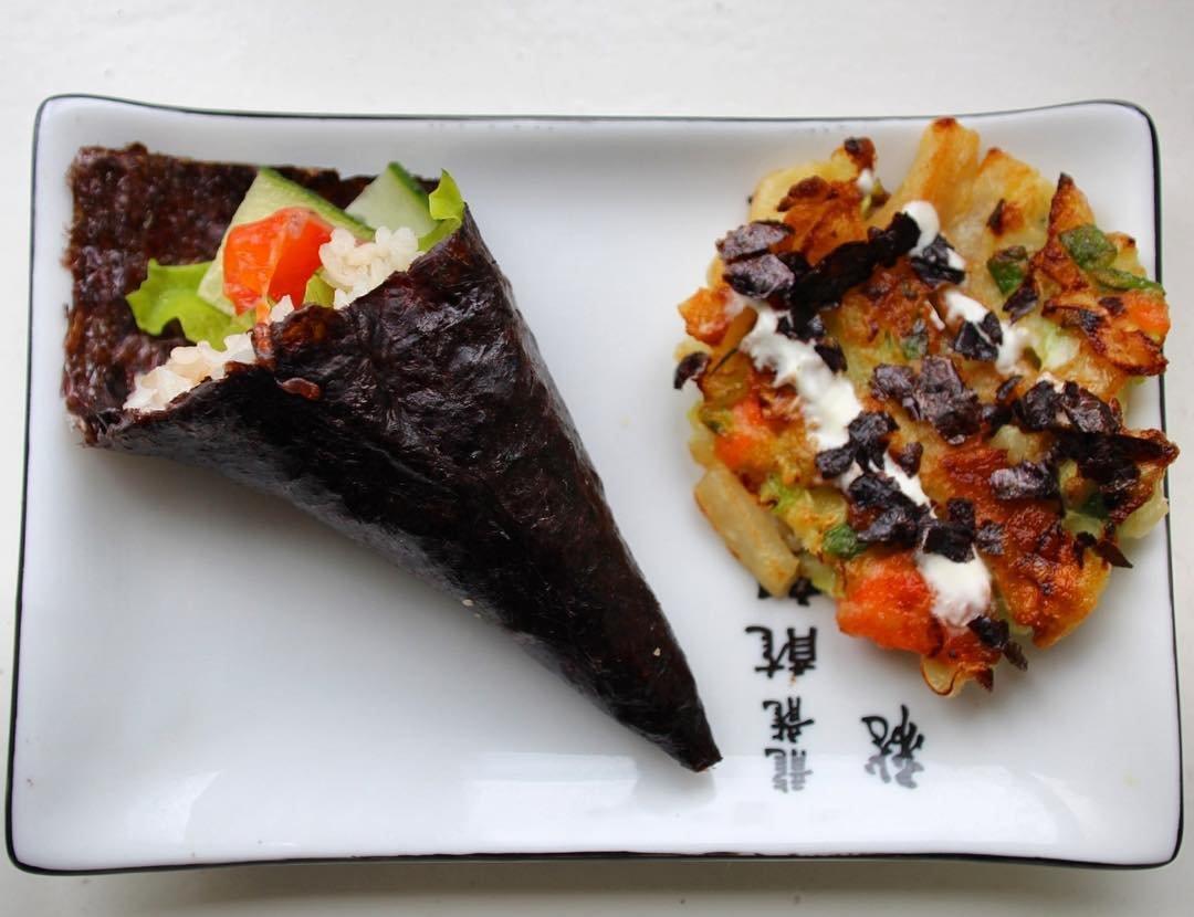 японская окономияки рецепт-хв6