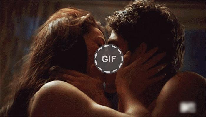Гифы страсть и любовь движущиеся