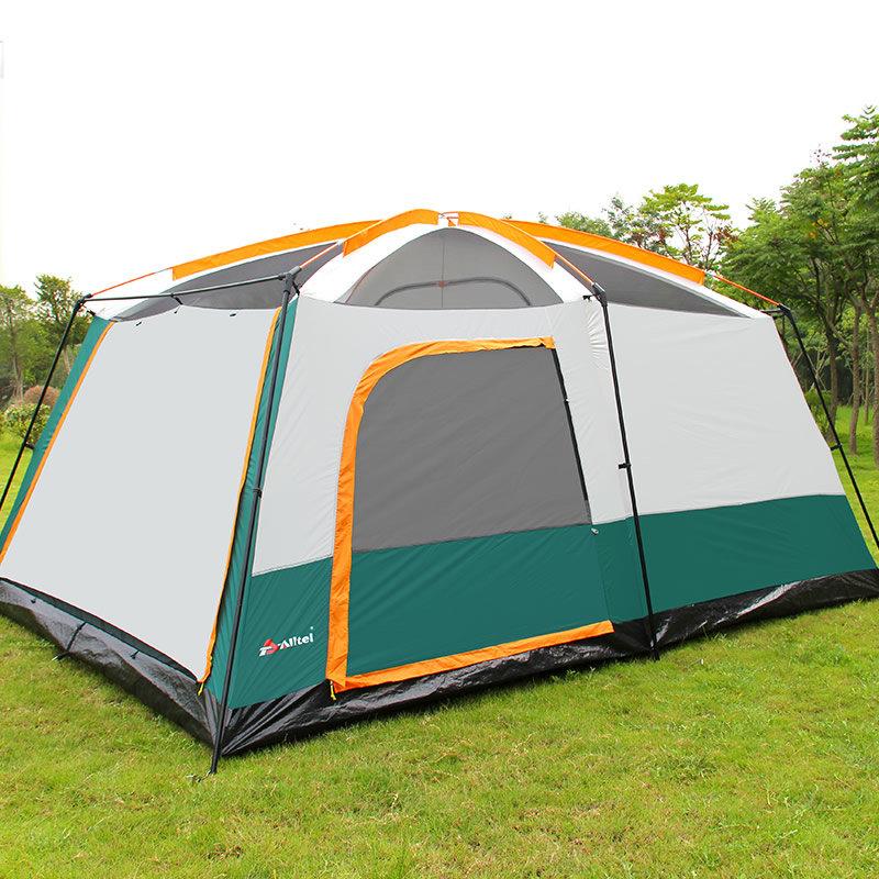 палатки кемпинг купить дешево