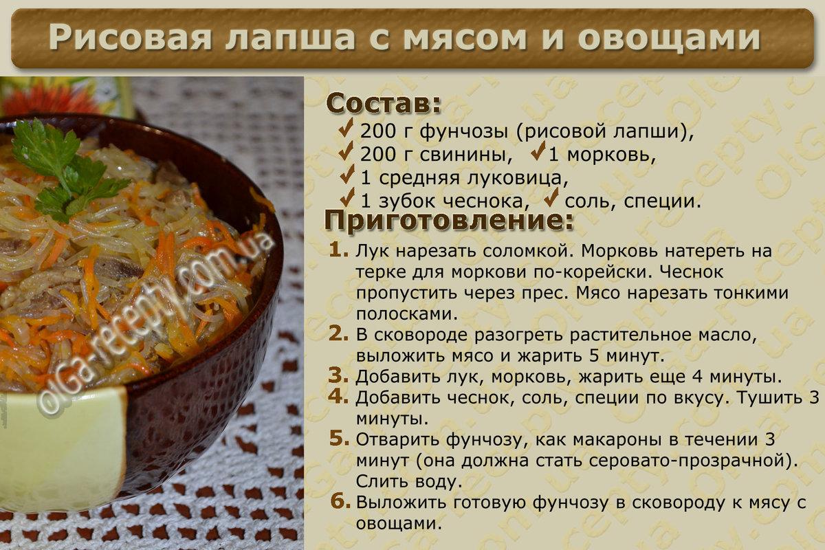 кулинария рецепты в картинках и фотографиях дякую