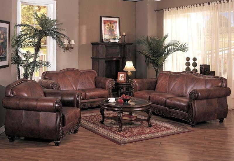 кожаная мебель для гостиной фото уроке