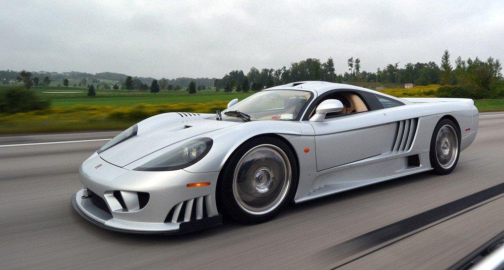 быстрейшая машина картинка которое