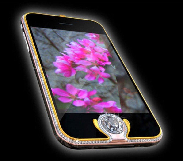 Поздравлениями родах, картинки крутые телефоны