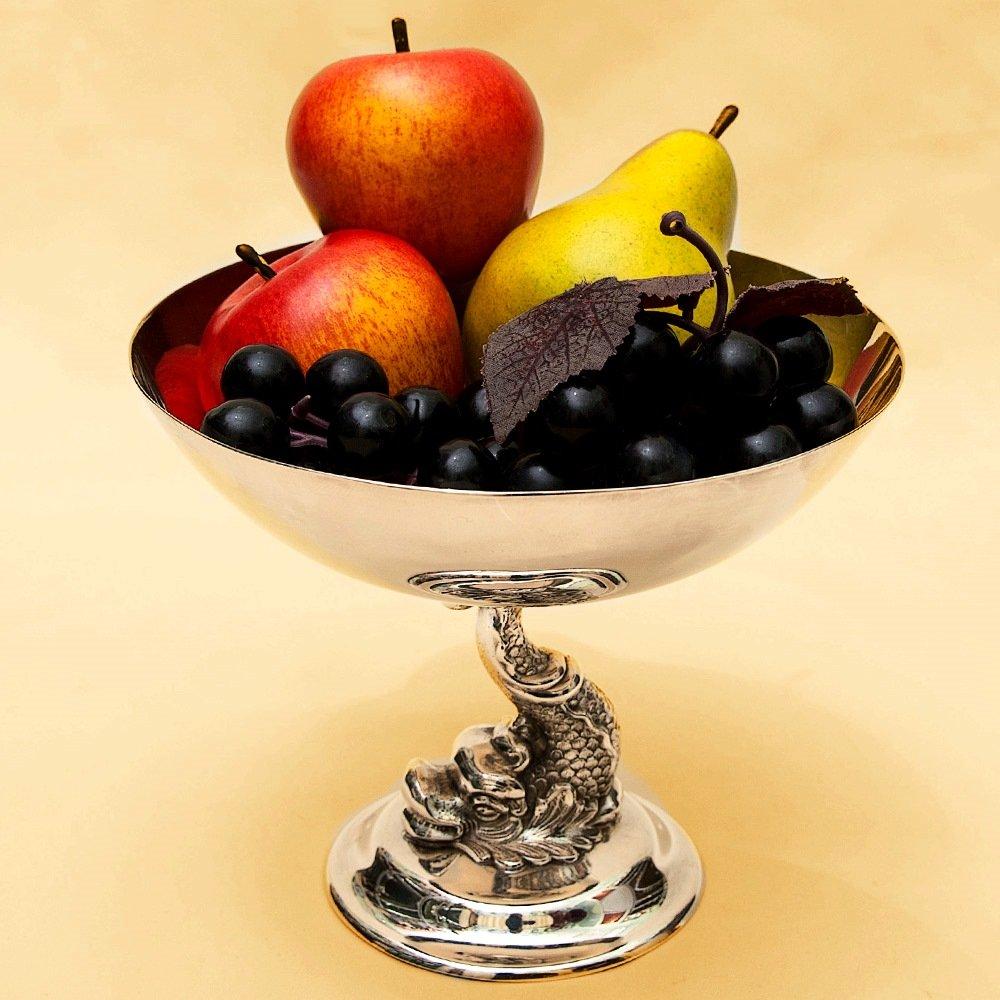 сорта красивые вазы под фрукты фото это