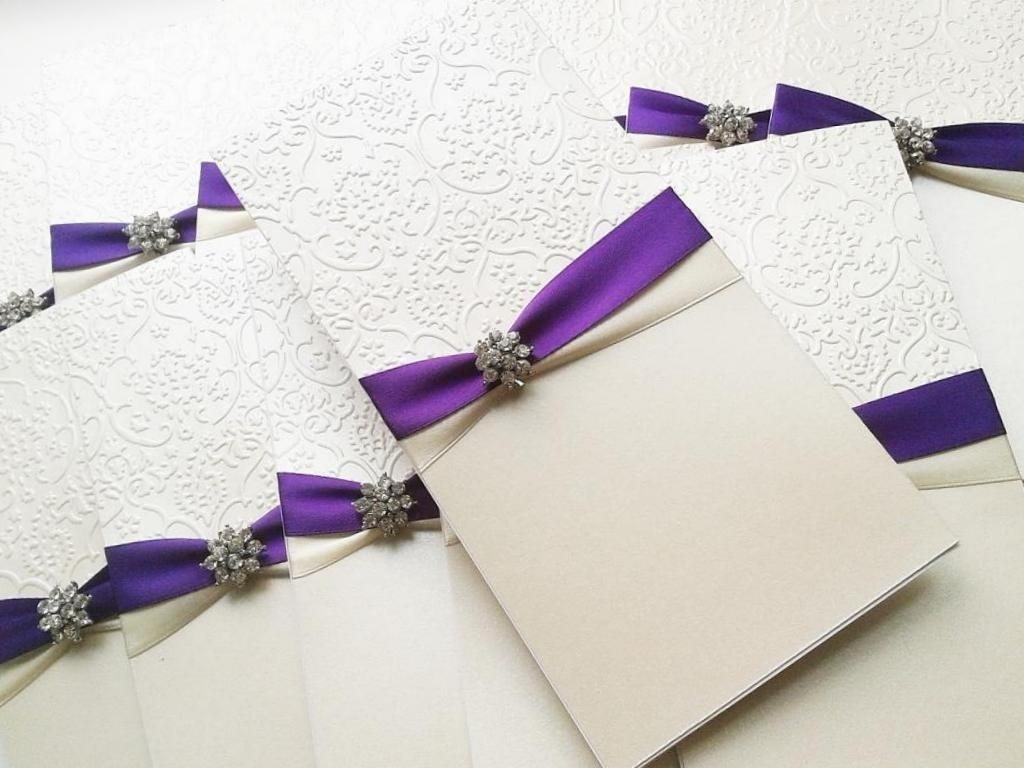 Свадебные приглашения оригинальные идеи, открытки лет