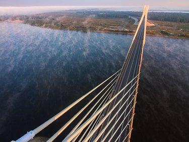 bridge collé avis