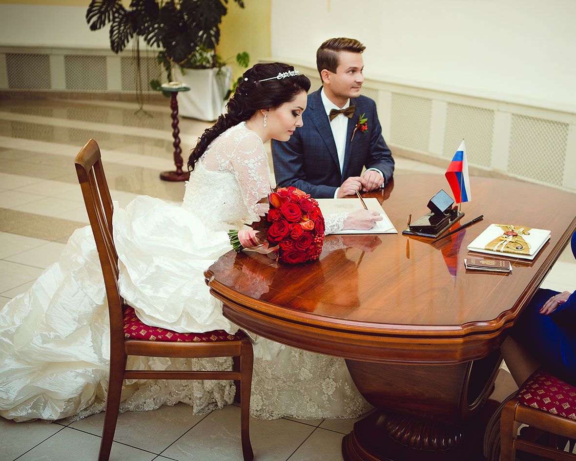 рендж свадьба фото загс одним самых знаменитых