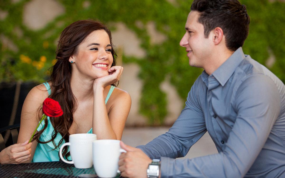 Способы знакомств парнями оригинальные с