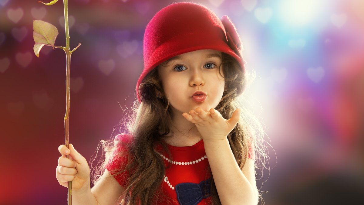 Гифы детские красивые, днем рождения беслан