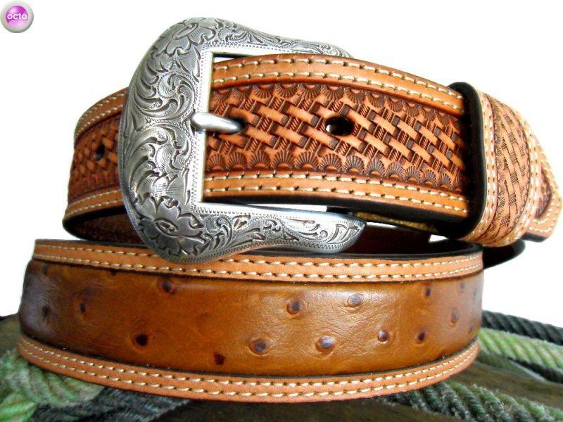 Женский кожаный ремень своими руками продажа ремней женские