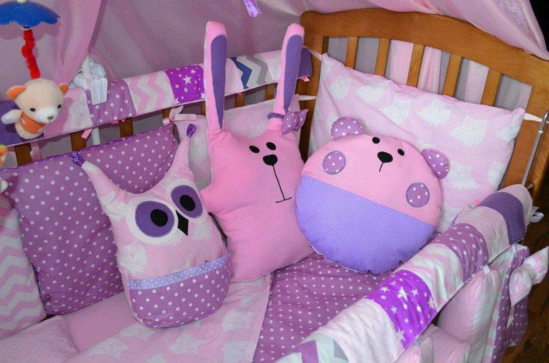 игрушки подушки картинки