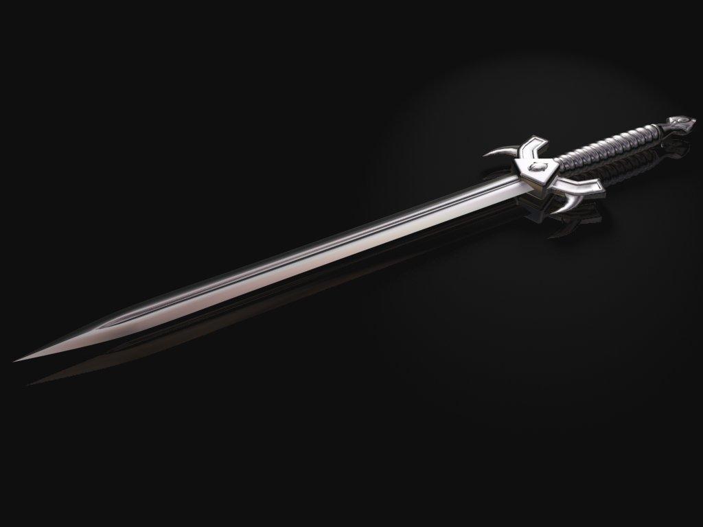 функциональной точки меч очень красивое фото просто интересно