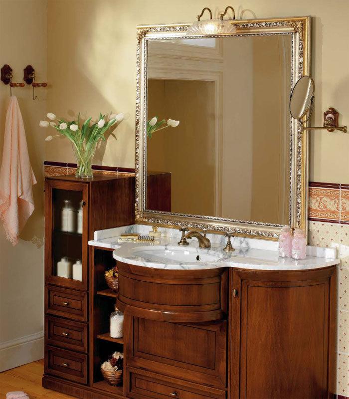 Резная мебель для ванной запчасти для смесителя для ванной vidima купить