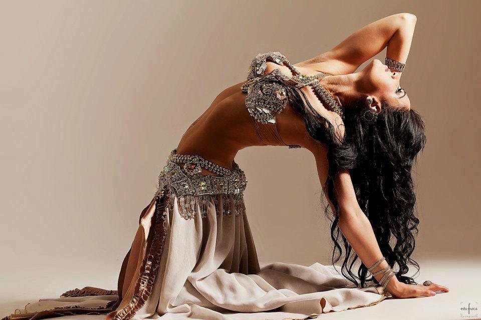Арабские танцы видео стопочку