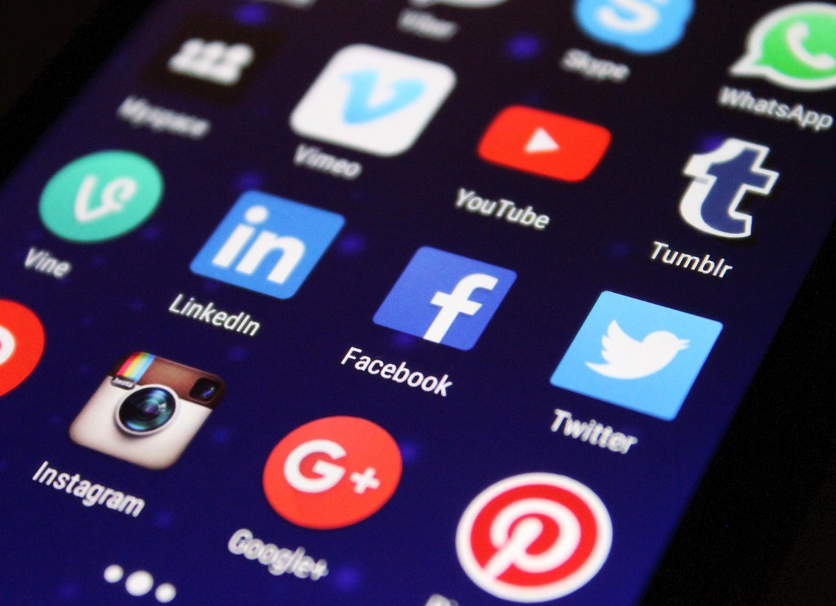 using online social media Buffer is an intuitive social media management platform trusted by brands, businesses, agencies, and individuals to help drive social media results.