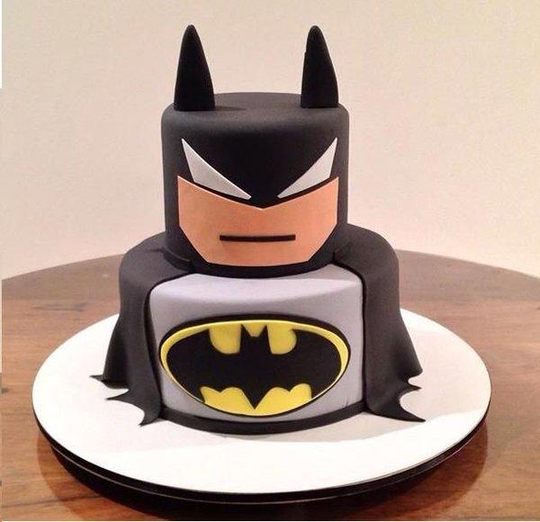 вам требуется картинка город ночью бэтмен для торта новом