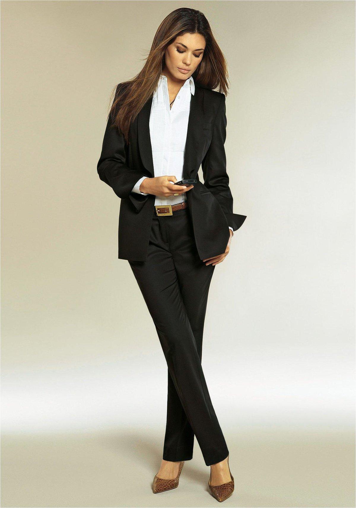 бизнес леди в полный рост фото гадость доме нужна