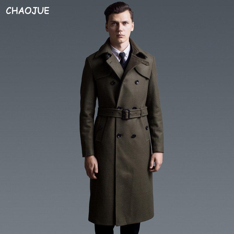 пальто военное » — карточка пользователя jig.ekaterina в Яндекс ... 7e40dc4123624