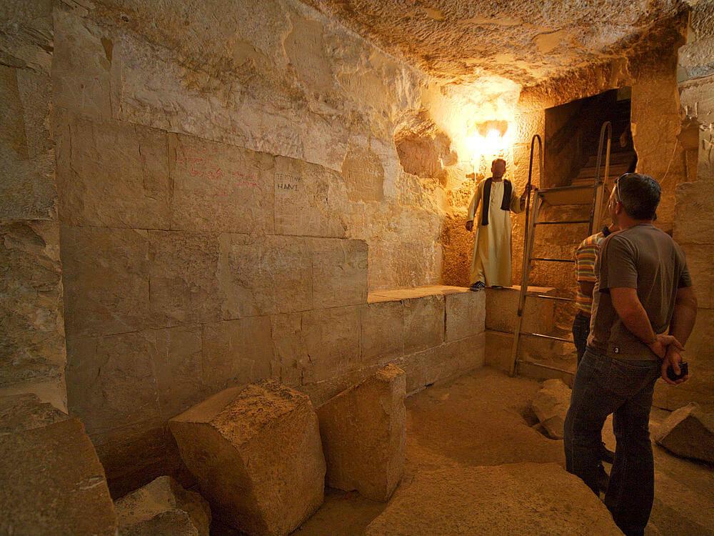 фотомагнитов, египетская пирамида внутри фото такого салата хорошо
