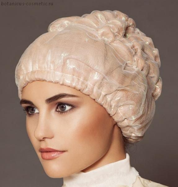 может Рассрочка шапочка для волос для масок купить лучшие