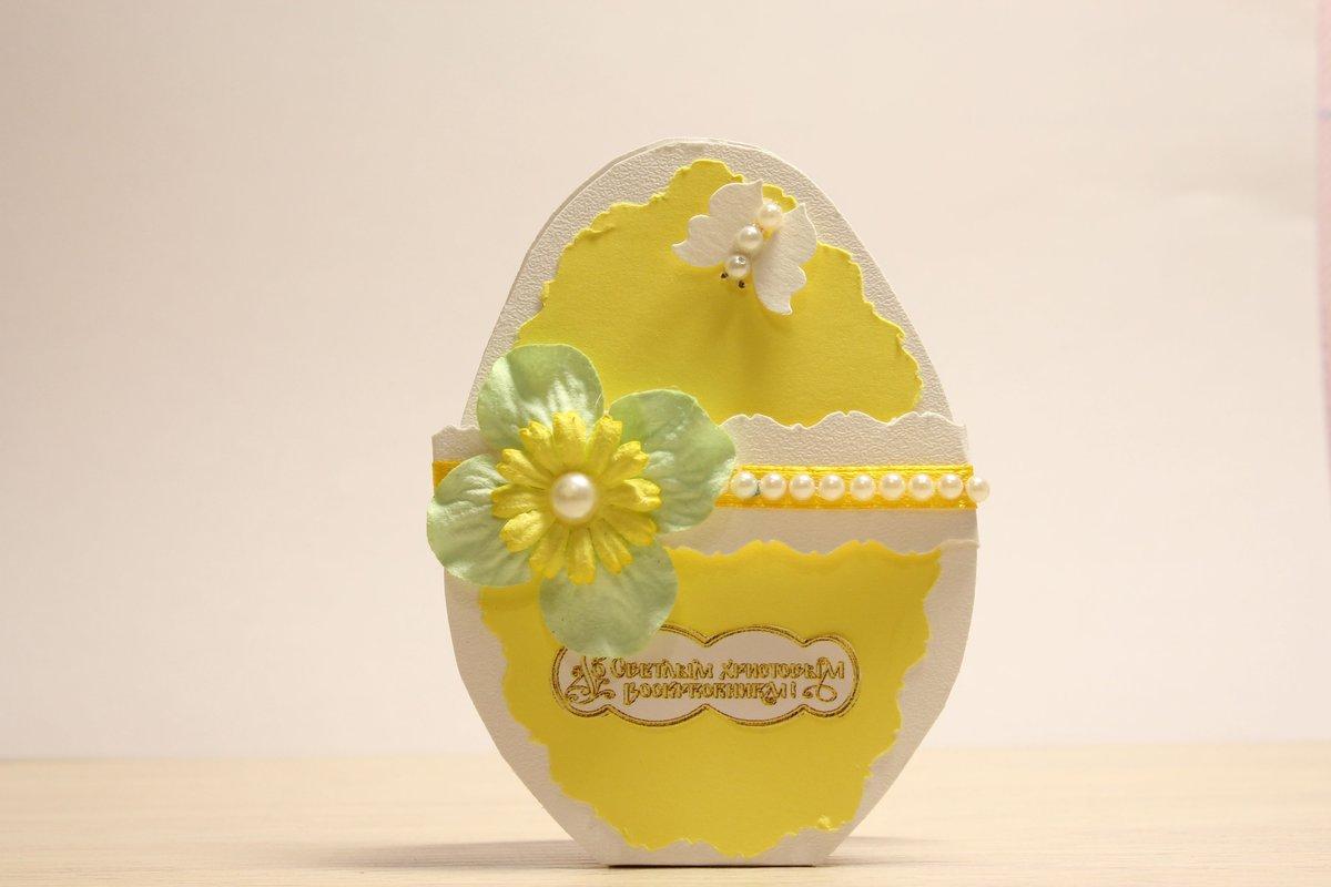 Открытки на пасху яйца