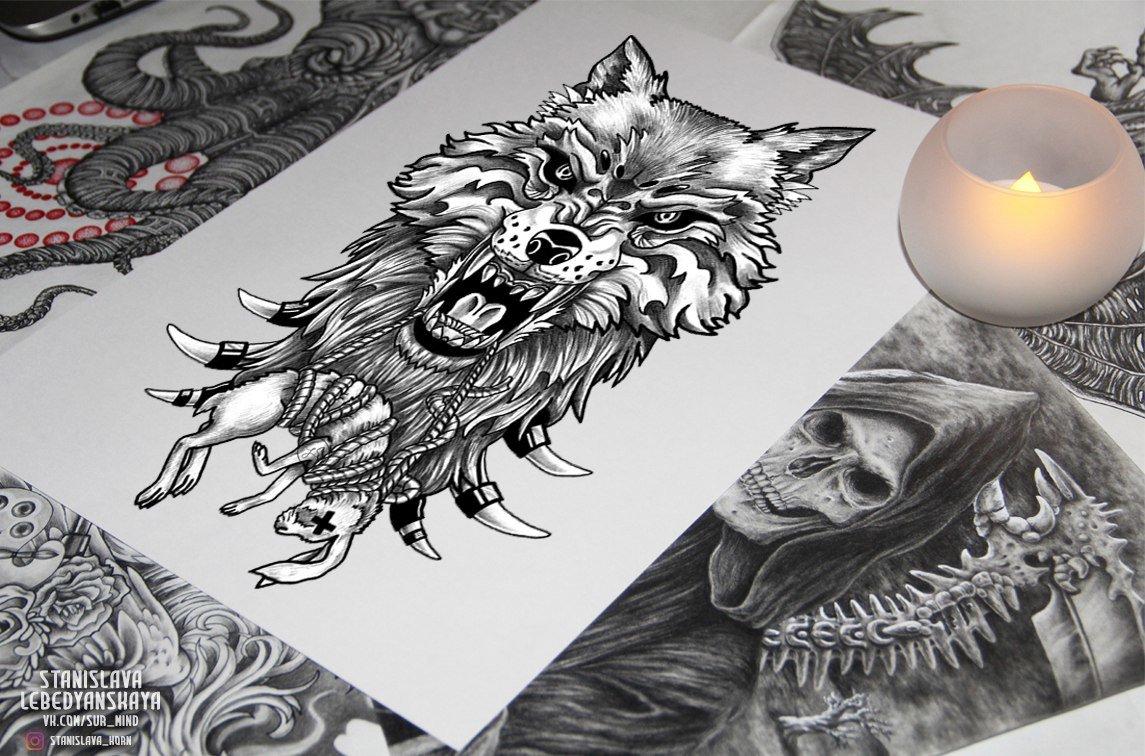 Дмитрий веселов волки фото обладает
