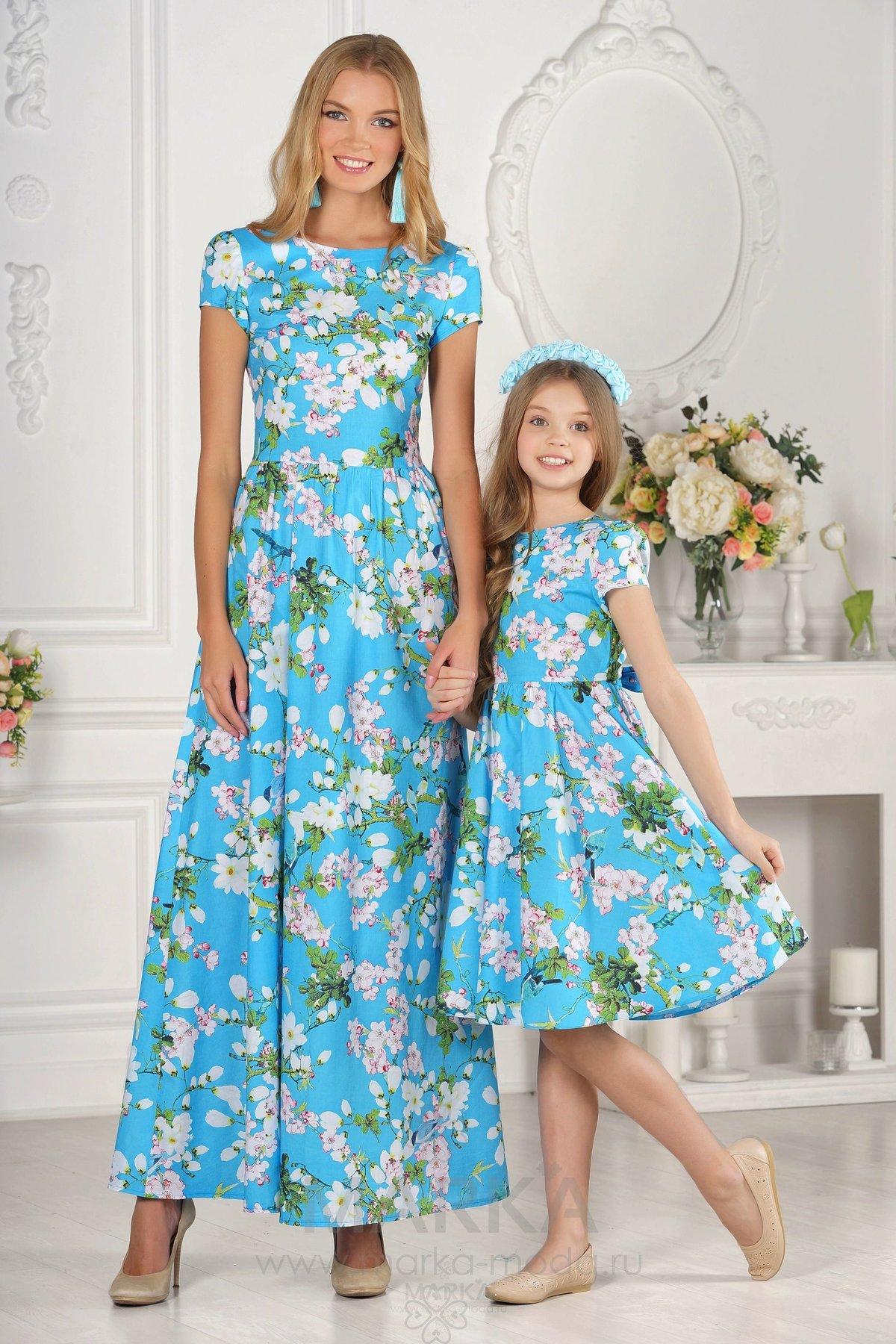 Картинки платье для мамы