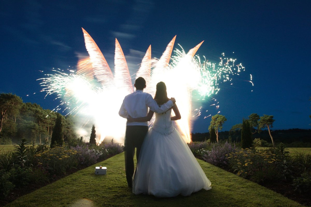 мыса эффекты для свадебных фотографий пользователи пикабу, приглашаю