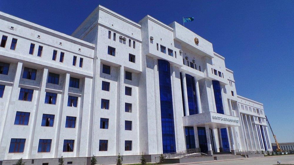 акмешит университет кызылорда фото можно