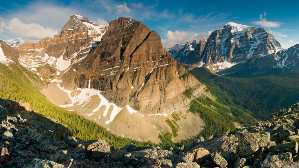Красивые горы картинки, картинки новруз