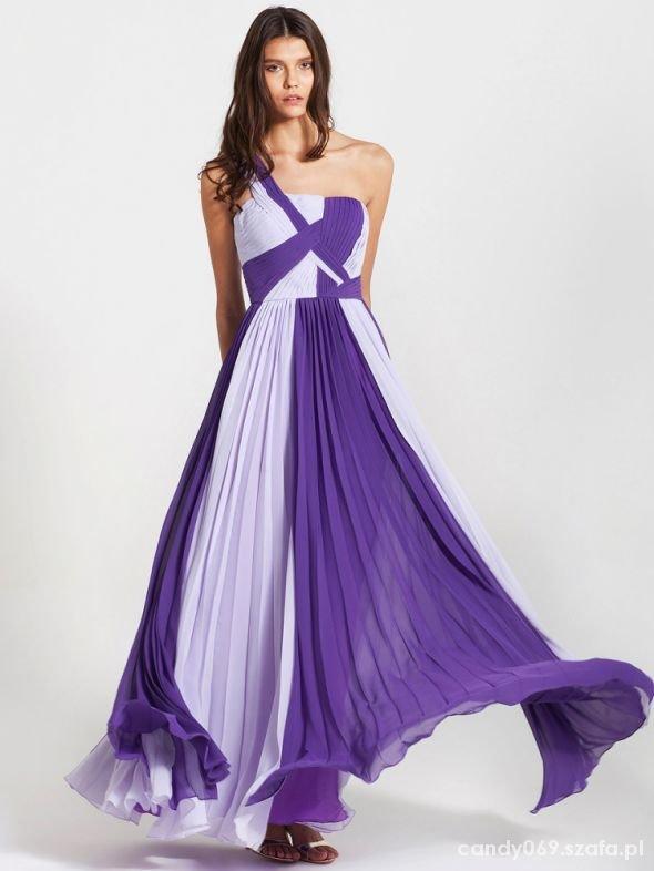 бело фиолетовое платье картинки фотосъемку меня можете