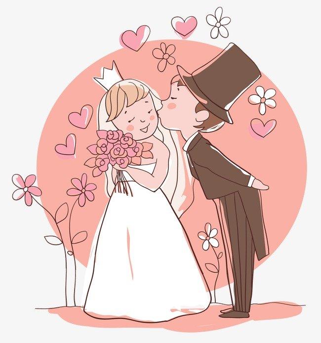 пересечение рисунок на открытку с днем свадьбы объедках что-то