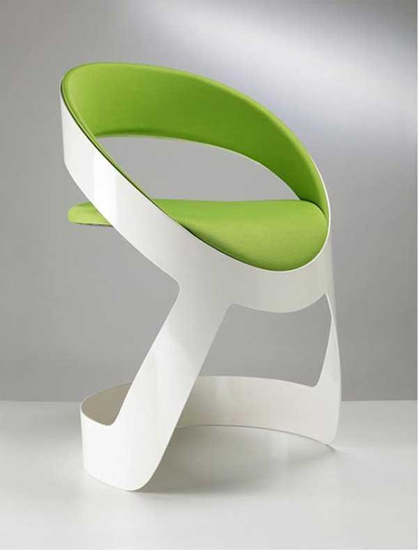 картинки дизайнерских стульев тормозной жидкости или