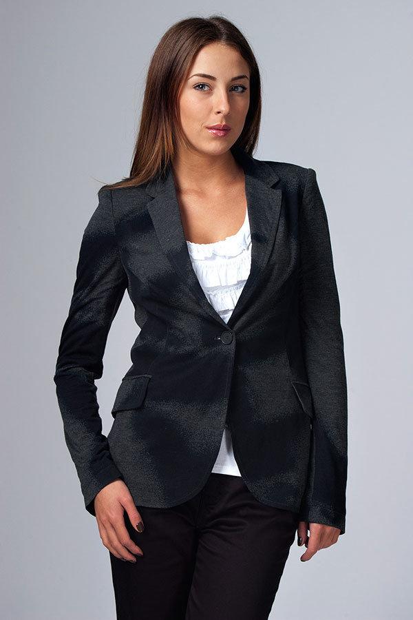 Картинки, картинки деловая женщина в деловом костюме