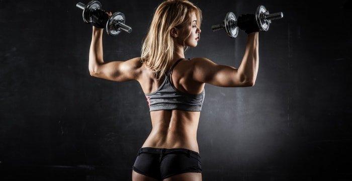 похудеть с помощью можно ли степпера-5