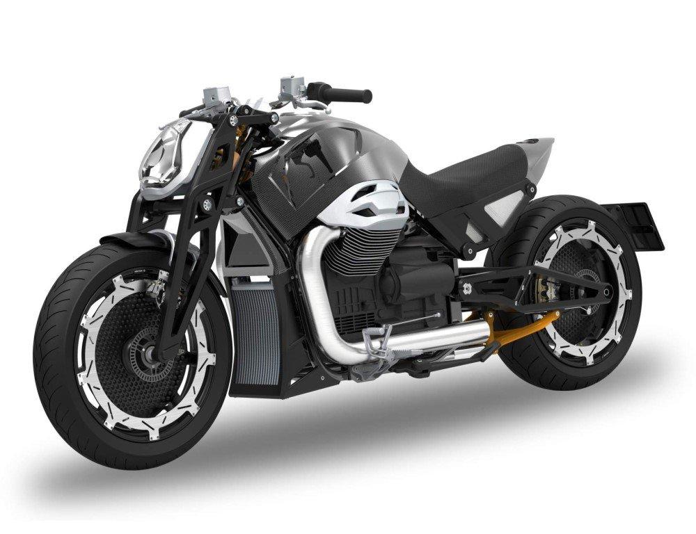 русские мотоциклы новые модели фото будет позитив