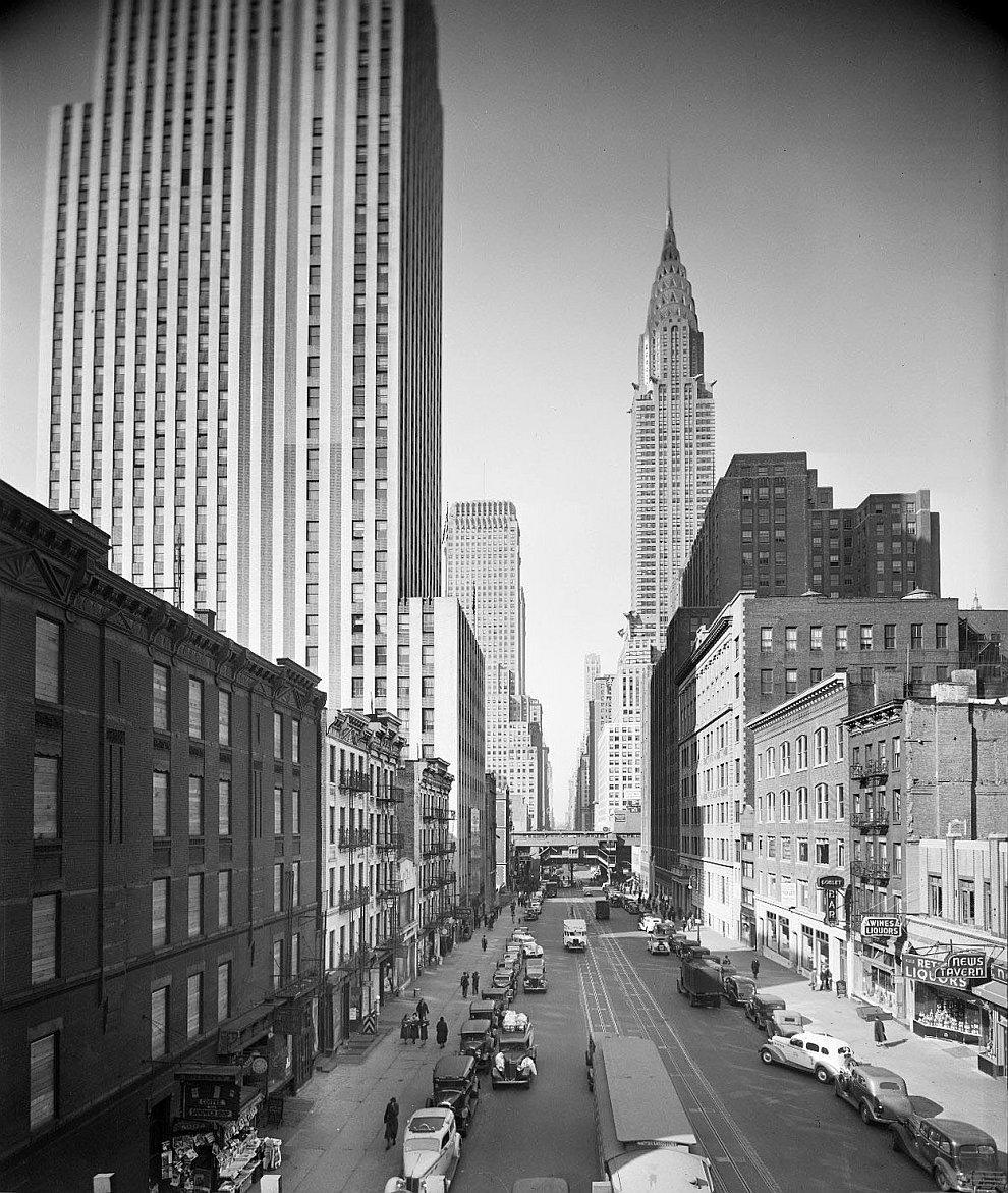 одном постеры черно белое фото городская жизнь фото, котором