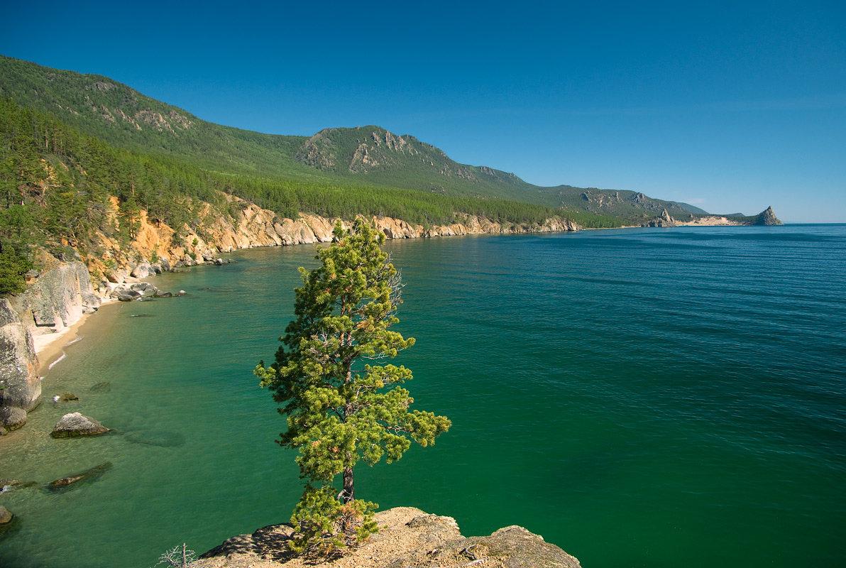 бухта листвянка озеро байкал фотографии самая-самая лучшая
