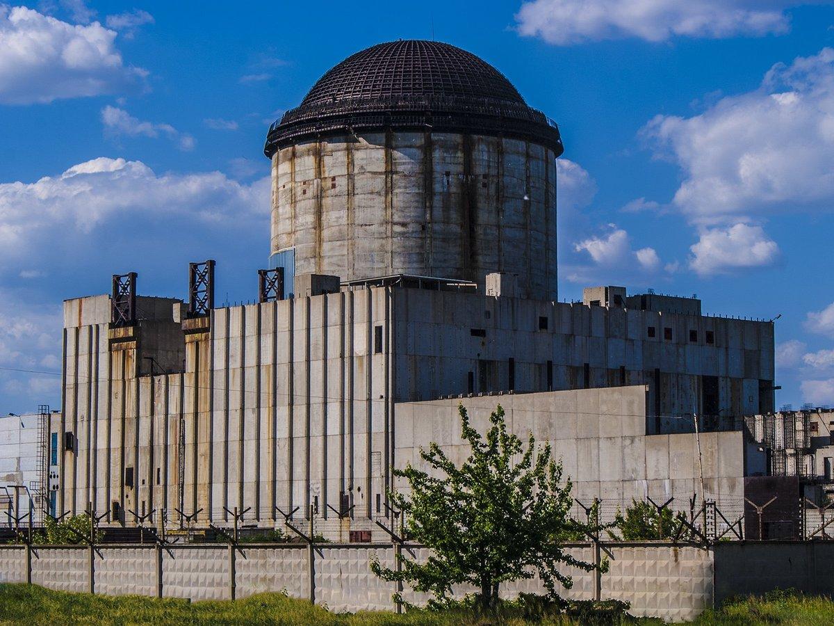всего фетиши атомная станция в воронеже фото считают, что