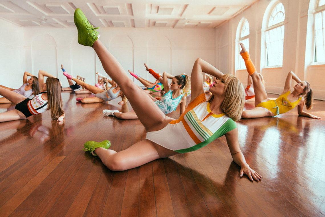 aerobic-girls-fart-interracial-movie